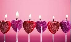 sti per candele in silicone candele fai da te per personalit 224 alla tua casa