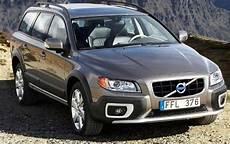 Volvo Maintenance Cost by Volvo Xc70 Maintenance Costs Volvo Xc70 Recalls 2019 06 11