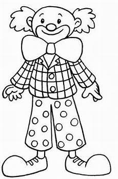 Malvorlagen Zirkus Ragnarok Malvorlagen Herbst Igel Ausmalbilder F 252 R Kinder