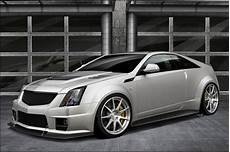 2011 cts v horsepower 2012 hennessey turbo v1000 cts v coupe