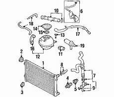 2000 volkswagen golf parts subaru oem parts accessories buy genuine subaru parts wholesale