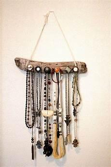 comment ranger ses colliers astuces rangement sans les