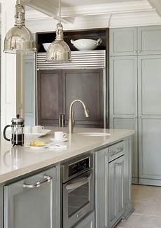 sea salt and marscapone contemporary kitchen grey kitchen cabinets kitchen remodel