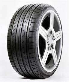 pneu 195 50 r16 88v michelin pneu hifly hf805 xl 195 50 r16 88v cantele centro automotivo