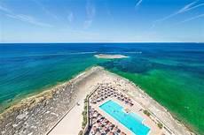 Thb Sur Mallorca Colonia Sant Jordi Compare Deals