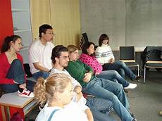 erste hilfe kurs ulm erste hilfe kurs 2007 ulm