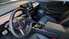 Tesla Model 3 Langzeittest Teslaben