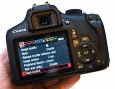 eos 1300d test canon eos 1300d review ephotozine