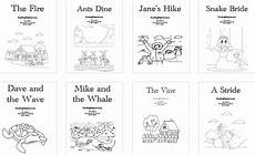 phonics books curriculum learn how to read reading