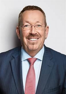 Karl Heinz - dr karl heinz brunner mdb spd bundestagsfraktion