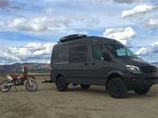 2015 sprinter 4x4 build begins page 11 expedition