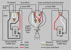 can i put two wires together with a black wire in ceiling outlet quora