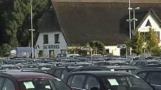 Dat Autohus Startet In Bremen Autohaus De