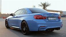 Bmw M4 Competition - bmw m4 competition package w m performance exhaust test