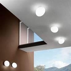 applique a soffitto goccia soffitto parete linea light soffitto progetti