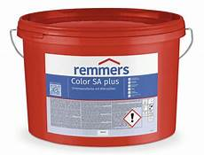 14 L Remmers Schimmel Protect Wandfarbe Weiss 5 Liter