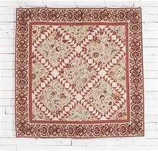 modèle de jardin fleuri 164 best images about general quilt patterns on