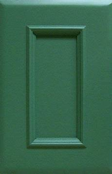 169 haas cabinet co color choice paint squire green maple in hartford v style with milan