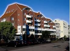 Hotel Deichgraf Cuxhaven Germany Hotel Reviews
