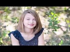 Model World by Top 10 Most Beautiful Child Models In The World