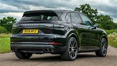 porsche cayenne turbo s 2018 2018 porsche cayenne turbo uk wallpapers and hd images