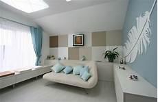 Wohnzimmer Streichen Ideen Streifen 2 Wohnzimmer