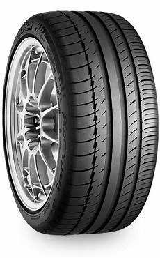michelin pilot sport ps2 tire reviews 82 reviews