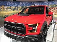 Erfolgreiche Autos In Den Usa America Only