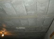 isolation garage polystyrène extrudé polystyr 232 ne en rouleau