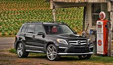 Pipe Dreaming Of A Mercedes Glk 63 Amg Carscoops