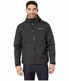 columbia top pine insulated jacket zappos