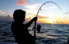 Cara Memancing Agar Cepat Dapat Ikan Dan Banyak Resep