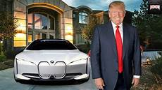 Donald New Cars Helicopter Collection 2019