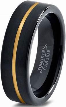 mens wedding rings johannesburg