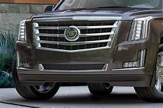 2020 cadillac escalade unveiling 2015 cadillac escalade revealed in all its big and brawny