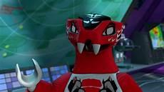episode 14 lego ninjago season 2 episode in
