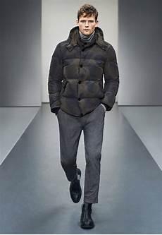 mode homme 2018 mode manteau 2018 homme