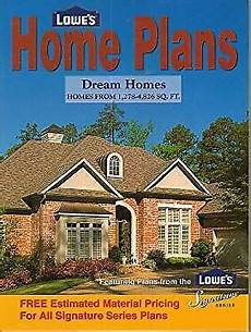 lowes legacy series house plans lowe s home plans dream homes lowe s signture series