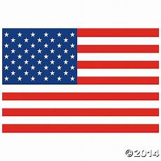 american flag pictures 4th of july patriotic decoration wall mural american