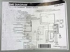 intertherm air handler wiring diagram wiring wiring diagram images