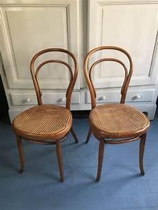 thonet stuhl nr 14 michael thonet thonet stuhl nr 14 catawiki