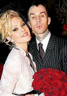 1000 images about celebrity royal weddings on pinterest