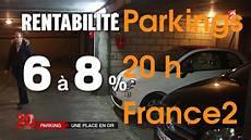 acheter place de parking investir dans un parking la fausse bonne id 233 e d un investissement dans un actif obsol 232 te