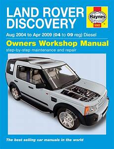 online car repair manuals free 1996 land rover range rover electronic toll collection haynes discovery 3 owners workshop manual paddock spares