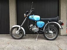 Simson S50 B2 Neuaufbau Mit Vape Bikemarkt Mtb News De