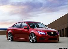 30 Chevrolet Cruze Wallpapers Hd High Quality Free