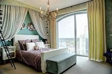 design schlafzimmer ideen romantische wohnideen f 252 r schlafzimmer design ideen top