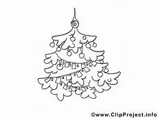 Ausmalbild Weihnachtsbaum Ausmalbild Weihnachtsbaum