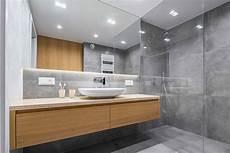 Bathroom Images Bathroom Pictures Nouvelle Nouvelle