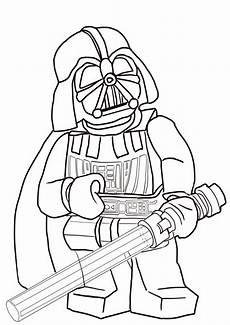 Ninjago Malvorlagen Episode Lego Wars Ausmalbilder Neu Wars Malvorlagen